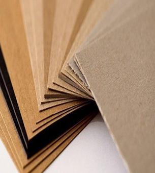 GIẤY BÌA CỨNG ( Carton nén, Carton board, Giấy dày... )